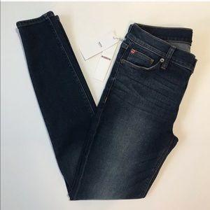Hudson Jeans | Krista Super Skinny Ankle Jeans NWT